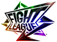 FIGHT LEAGUE