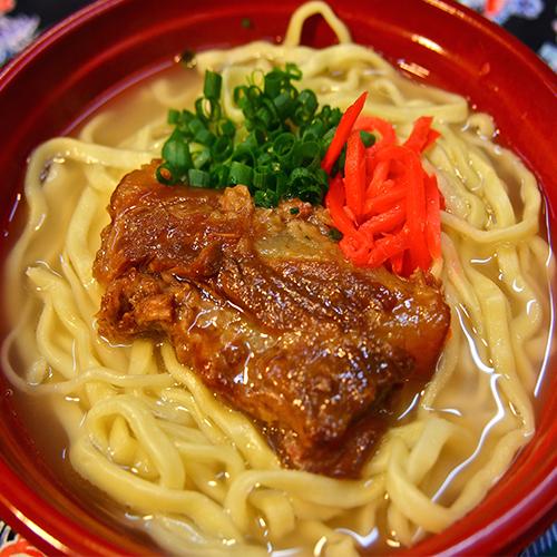 沖縄料理あしびうなぁ